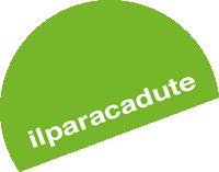 Logo il Paracadute Vicenza
